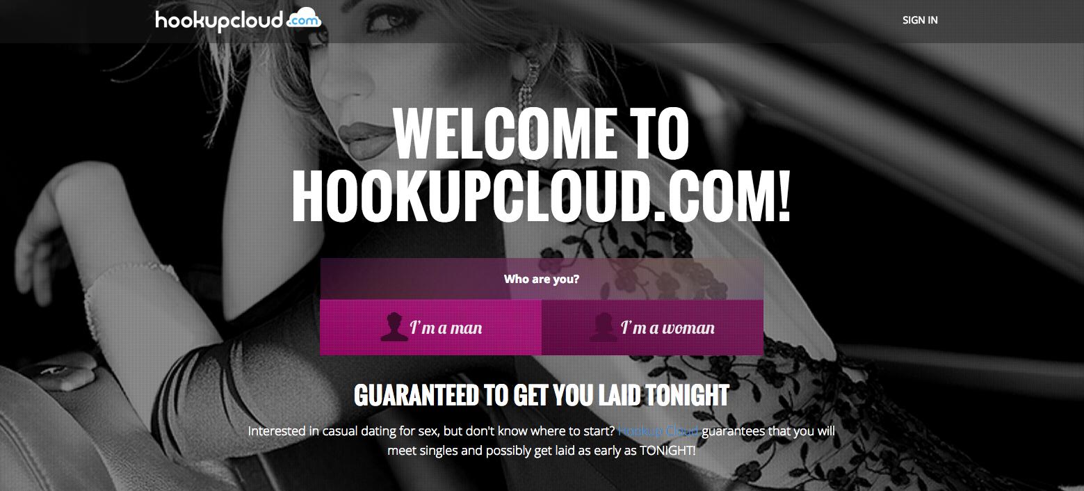 hook-up-sites-like-craigslist